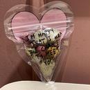 【バレンタインギフト】❤︎ハートの贈り物❤︎