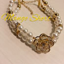 Mango Short(マンゴー ショート)