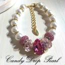 Candy Drop Pearl(キャンディードロップパール)