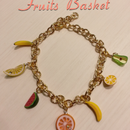Fruits Basket(フルーツバスケット)