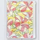 Hawaii Trip Notebook(Hibiscus)