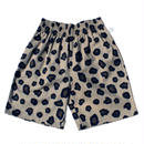 【Cookman】Chef Shorts「BIG LEOPARD」