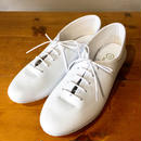 【CATWORTH】JAZZ SHOE/CALF