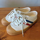 【INN-STANT】CANVAS SHOES- NEO