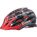 ☆OGK カブト 自転車 サイクリングヘルメット