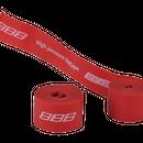 "BBB RIMTAPE BTI-94 リムテープ 27.5""MTB リム幅22mm"