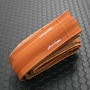 ☆グランコンペSS タイヤ 700×23C