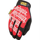 MECHANIX WEAR Original Glove 【RED】【ORANGE】 サイズ・Ⅼ