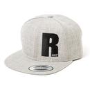 R.S.V.P CAP