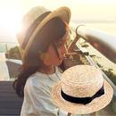 《送料有料商品》キッズ&ママサイズ麦わらカンカン帽