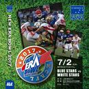 【高画質Blu-ray】NEW ERA BOWL 2017(17070201-B)