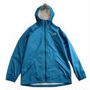"【残り僅か】THE NORTH FACE ""HYVENT BAKOSSI JACKET"" (EGYPTIAN BLUE)"
