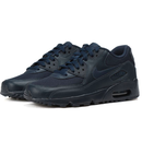 【予約オーダー】NIKE AIR MAX 90 MESH GS (NAVY)