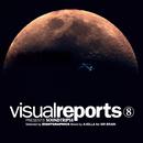 "visualreports® ""SOUND TRIPS II"" mix CD (全34曲)"