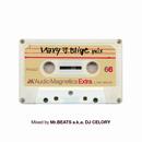 【残り僅か】Mary J. Blige Mix  CD / Mr.BEATS aka DJ CELORY