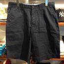 【ラス1】POLO RALPH LAUREN tino shorts(Navy)