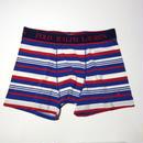 【ラス1】POLO RALPH LAUREN  border boxer brief pants