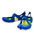 "【ラス1】NIKE ""FREE RIFT"" SANDAL (GAME ROYAL/WHITE-VOLT-BLACK)"
