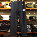 【ラス1】RUGGED ''HIGHSCHOOL 420'' Sweat Pants (Navy)