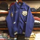 """【ラス1】POLO RALPH LAUREN """"TIGER"""" cotton studium jacket"""