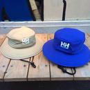 【残り僅か】HELLY HANSEN Insulation hat