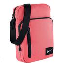 【ラス1】NIKE core small item bag Ⅱ(Pink)