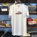 "【残り僅か】RUGGED ""SUPPOLI"" tee (White)"