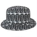 "NEW ERA ""Coca Cola"" bucket hat"