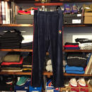 "【残り僅か】FILA ""VELOR"" PANTS (Navy)"