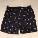 【ラス1】POLO RALPH LAUREN gentle bear trunks (Navy)