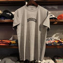 """RUGGED """"SMALL ARCH"""" tee (Gray)"""