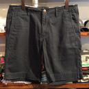 【残り僅か】DENNIM &SUPPLY  chino shorts(Navy)