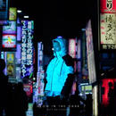 "【ラス1】KUTS DA COYOTE ""GLOW IN THE DARK"" CD ALBUM(サイン入り)"