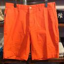【ラス1】POLO RALPH LAUREN tino shorts(Orange)