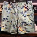 【残り僅か】POLO RALPH LAUREN Marlin shorts(Blue)