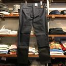 【ラス1】Carhartt Club Pant (duke blue/Black)