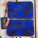 POLO GOLF RALPH LAUREN multil case