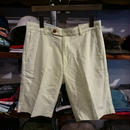 "【ラス1】Brooks Brothers ""cottn oxford "" shorts(right green)"