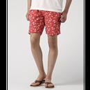 """【ラス1】POLO RALPH LAUREN """"Captiva"""" swim shorts"""