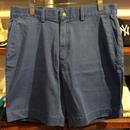 【ラス1】POLO RALPH LAUREN tino shorts(Blue)