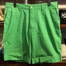 【残り僅か】POLO RALPH LAUREN tino shorts(Green)
