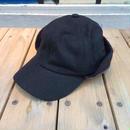 【残り僅か】THE NORTH FACE wool cap (Black)