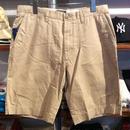【残り僅か】POLO RALPH LAUREN tino shorts(Beige)
