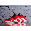 "【ラス1】NIKE ""AIR ZOOM FLIGHT 95 SE University"" (Red/Ladies)"
