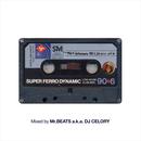 The Notorious B.I.G. Mix vol.2 / Mr.BEATS aka DJ CELORY