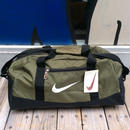 【Dead stock】NIKE boston bag