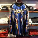 XMX racing shirt