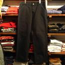 Carhartt denim work pants