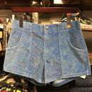 Ocean Paciffic corduroy shorts(34)