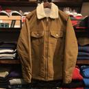 Carhartt boa truck jacket(M)